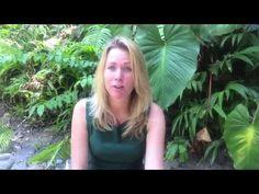 Reizen als blonde jongevrouw in India