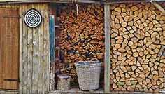 What's the Best Wood to use for a Pizza Oven? If You're Considering a Wood Fired Oven, Here Are Our Best Tips? You've taken the plunge! You've decided to skip . Wood Oven, Wood Fired Oven, Wood Fired Pizza, Firewood Shed, Firewood Storage, Fireplace Logs, Fireplaces, Seasoned Wood, Wood Supply