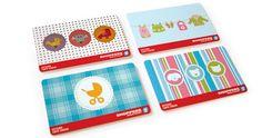 Gagnez une des 6 cartes-cadeaux Pharmaprix de 500$. Fin le 22 avril.  http://rienquedugratuit.ca/concours/gagnez-une-des-6-cartes-cadeaux-pharmaprix-de-500/