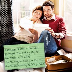 9 Memorable Love Letters