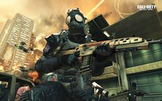 Best Cod Bo2 Zombies Wallpaper Interested In Buying That 400 x 300