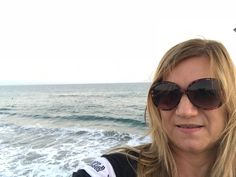 Huntington Beach California, Sunglasses, Fashion, Moda, Fashion Styles, Sunnies, Shades, Fashion Illustrations, Eyeglasses