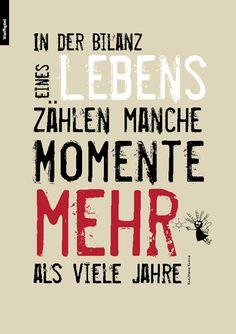 Alle WortHupferl-Büchlein hupferln mit Aphorismen und Gedichten auf 5 Spielfeldern: 1. - PHILOSOPHISCH PREISWERT- -