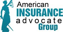 American Insurance Advocate Group Logo