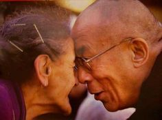 Posted by United Nations For a Free Tibet