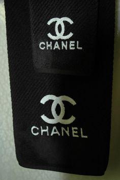 Cool  Rug Givenchy Rug Hermes Rug Vuitton Rug Chanel Rugs Must Do Chanel Rug