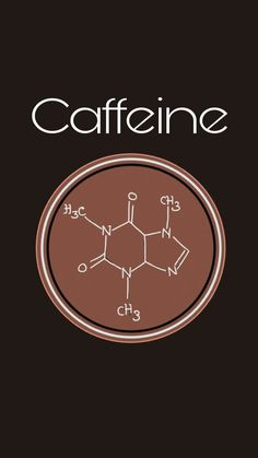 coffee lover Quimica Coffee Lover Jrgen R.