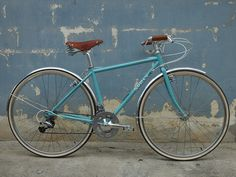 surly by blackcoffee