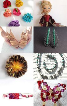 Saturday finds ... by Natalie on Etsy--Pinned with TreasuryPin.com