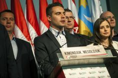 Meet The Far-Right Groups Who'll Decide Europe's Future / ThinkProgress | #thedarkside #politiquerio