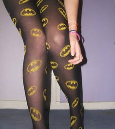 where do i get these??