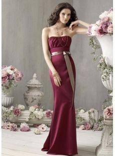 lange rote kleider auf pinterest abtanz lange rosa. Black Bedroom Furniture Sets. Home Design Ideas