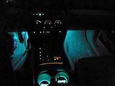 Jeep Xj, Jeep Wrangler Rubicon, Jeep Wranglers, Jeep Wrangler Lights, Jeep Wrangler Upgrades, Jeep Wrangler Headlights, Wrangler Sport, Accessoires Jeep Cherokee, Accessoires De Jeep Wrangler