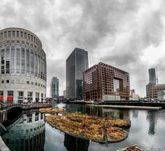 Canary Wharf #job #london #england #uk #city #cityscape #clouds #cloudy #landscape #steel #building #architecture #canarywharf #style #art #water #sky #skyline #skyporn#canon #cold #canon7d #sigma #vsco#followback#instadaily #picoftheday by erretega