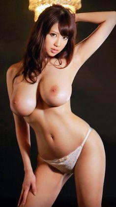 I love this oriental girls. — #Grrrrrrrrrrrrrrrrr