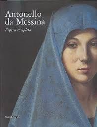 Antonello da Messina. The Book.