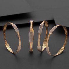 Amrapali Jewellery, Fancy Jewellery, Diamond Jewellery, Gold Jewelry, Women Jewelry, Latest Jewellery, Gold Necklace, Plain Gold Bangles, Gold Bangles For Women