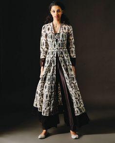 Ayanna Jacket - Anita Dongre - Designers