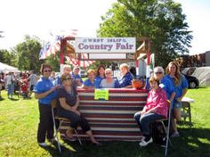 West Islip Country Fair - This was my FAVORITE thing every year!!! West Islip, Country Fair, American Life, Cozy Place, Long Island, Cool Places To Visit, Things To Do, Have Fun, My Favorite Things