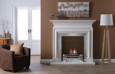 Suppliers & installers of bathrooms, fireplaces, heating & plumbing, renewable energy systems. Coal Gas, Wood Fuel, Fire Basket, Heating And Plumbing, Stove Fireplace, Create Your Own, Showroom, Baskets, Electric
