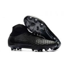 check out 4e3b7 96ae8 Billiga fotbollsskor丨rea på fotbollsskor med strumpa på nätet. Nike Magista  ...