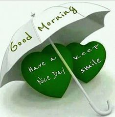 Everyone needs beautiful good morning images. When we wake up in the morning we send beautiful good morning images to our loved ones. Good Morning Friday Images, Good Morning Love Messages, Morning Love Quotes, Good Morning Texts, Good Morning Picture, Good Morning Greetings, Good Morning Good Night, Good Morning Wishes, Good Morning Wednesday
