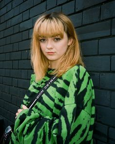 Young Actresses, British Actresses, Hollywood Actresses, Actors & Actresses, Maisie Williams, Beautiful Celebrities, Beautiful Actresses, Beautiful Women, Best Young Actors