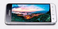 Samsung Galaxy J1  ссылка на него  в комментариях Link on it in koment   http://ali.pub/
