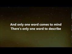 ▶ Holy - Jesus Culture w/ Lyrics - YouTube