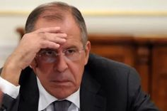 "Lavrov on ""the danger of Russia occupying Belarus under the guise of military exercises"": It's difficult to imagine more utter nonsense."