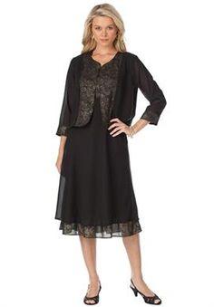 Explore maxi dresses inspiration board and more