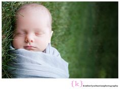 Play with you locations - outdoor newborn session