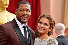 The Most Unexpected Couples In Hollywood