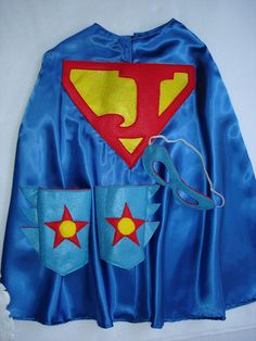 Hey, I found this really awesome Etsy listing at https://www.etsy.com/listing/117032610/childrens-custom-superhero-personalized