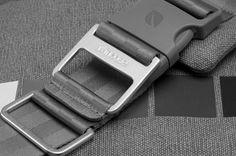 Ari Marcopoulos Camera Bag for SLR Camera $199.95