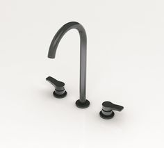 1000 images about bathroom and kitchen hardware on for Hr bathroom taps