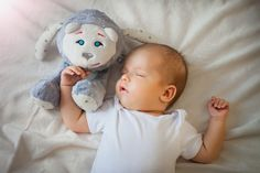 Malec, Sleep, Children, Baby, On The First Day, Beginning Sounds, Young Children, Boys, Kids