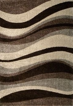 1000+ images about CARPET on Pinterest | Wool, Designer ...