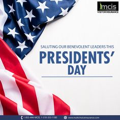 This Presidents' Day, let's pay our respects to our revolutionary leaders. Let us show our gratitude for their efforts in building our beloved nation. #MCIS #PresidentsDay Happy Presidents Day, Show Us, Revolutionaries, Gratitude, Let It Be, Building, Grateful Heart, Buildings, Construction