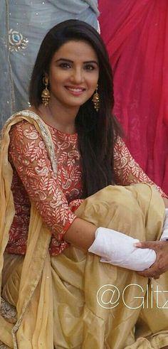 twinkle taneja salwar suits