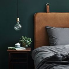 Choosing Interior Colors - Easy as 1 2 3! We're talking color this morning on the ALD blog! aldpdx.com