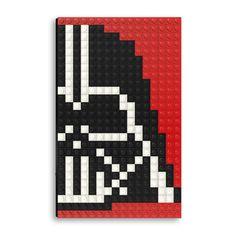 Noote ist der Platz für deine Gedichte, Skizzen, Gedanken, Pläne, Zeichnungen, Formeln, Songs. Dieses Notizbuch ist alles andere als normal.   Noote ist anders und steht für Emotionen, Ausdruck, Kommunikation und Kreativität.  Noote ist das erste Notebook mit einem vollständig aus Bricks bestehenden Cover. Noote besteht aus drei Teilen:  - Plastikhülle - Auswechselbares Notizbuch - Farbigen Noote-Steine   Du setzt die Bricks auf dem Cover an den richtigen Platz und designest dein Notizbuch. Darth Vader, Creative, Bottle, Friends, Cover, Sketches, Drawing S, Notebook, Communication