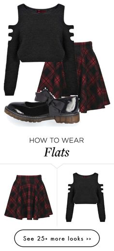 """""""*REQUEST* Inspired Jade -Boohoo"""" by littlemix-beautstyle on Polyvore"""