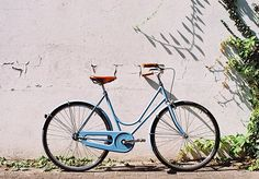 bike beauty - bella ciao