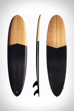 I love surfboards, can you tell? These would be awesome in our place in Bali, they are too nice for use!
