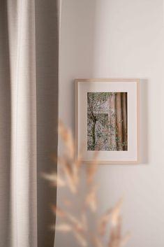 Photo Wall Art by Petra Veikkola Photography - Olive tree branch II — Fine art prints. Olive tree branch II ja Olive tree branch I taideprinteillä saat harmonisen kokonaisuuden seinällesi. Oliivipuun väri ja kuvien fiilis vievät sinut ajatuksissasi Italiaan aina, kun katsot taideprinttejä seinälläsi. #photowallart #fineartprint #petraveikkola Scandinavian Wall Decor, Modern Wall Decor, Concept Photography, Creative Portrait Photography, Wall Art Prints, Fine Art Prints, Poster Prints, Petra, My Poster Wall