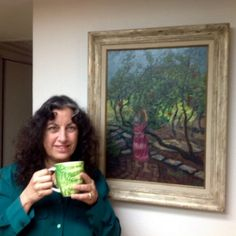 hotTEAs of Children's Poetry: Margarita Engle Espresso Cafe, Italian Roast, Children's Literature, Cuban, Margarita, Starbucks, Illustrators, Poetry, Milk