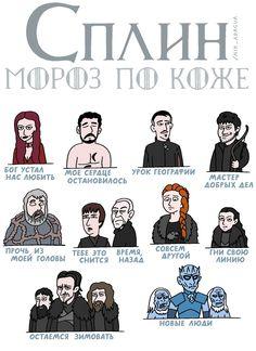Саша Васильев так часто пишет о холоде, тепле, снеге, льде и отчаянии, что мог бы делать саундтрек к небезызвестному сер... Man Humor, Rock N Roll, Game Of Thrones, Cool Pictures, Graffiti, Literature, My Life, Harry Potter, Cinema