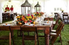 L_Cherry_Blossom_Events_Stone_Tower_Winery_24