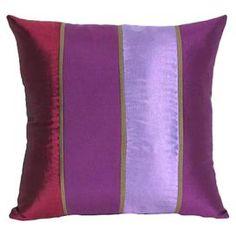 Desiree Pillow